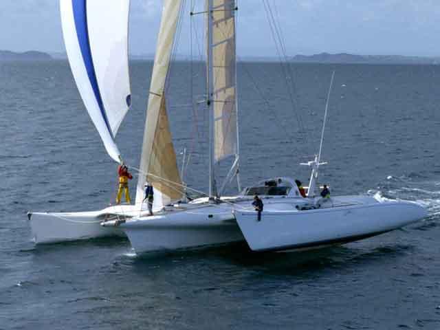 Sailing-Avatar-Whitsundays
